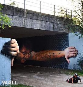 wall3.jpg