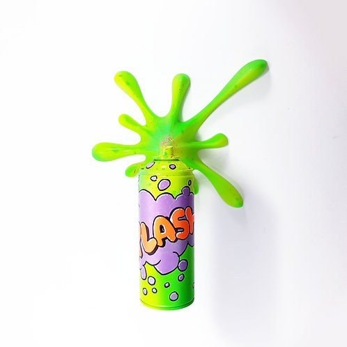 POP Splash Can