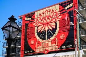 greenpower mural.jpg