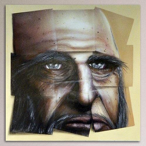 CREA, Leonardo Da Vinci