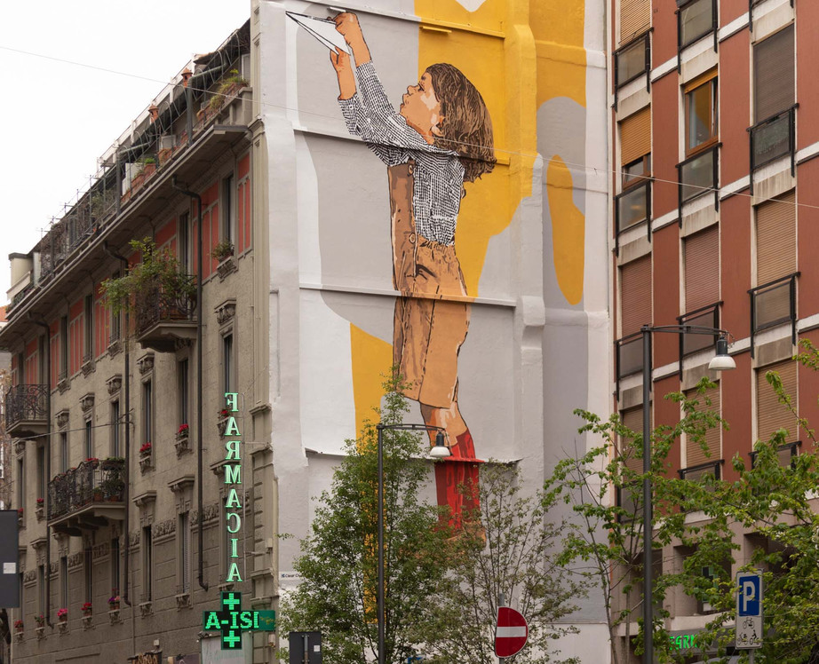 Murales_Finito-3.jpg