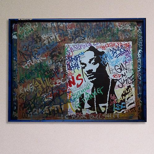 PATRO, Snoop Dogg