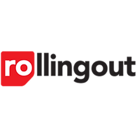Rolling-Out-Logo (1).png
