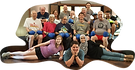 Tribe wellness group photo thumbnail 2