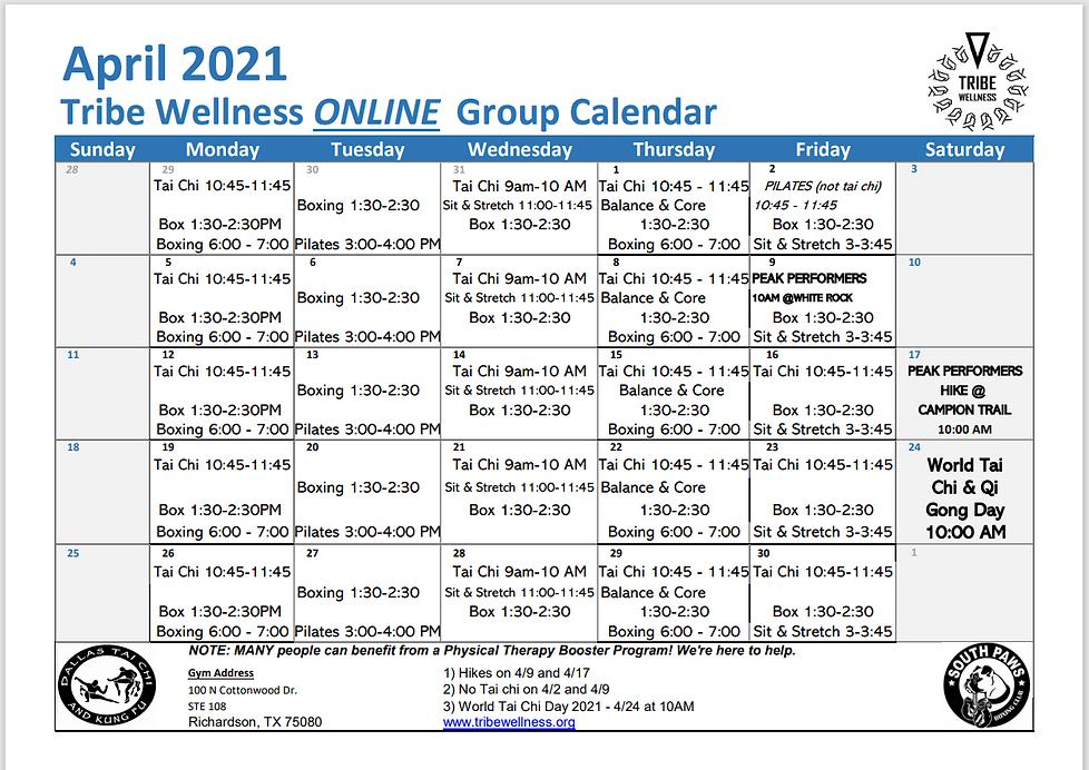 April Calendar 2021.PNG
