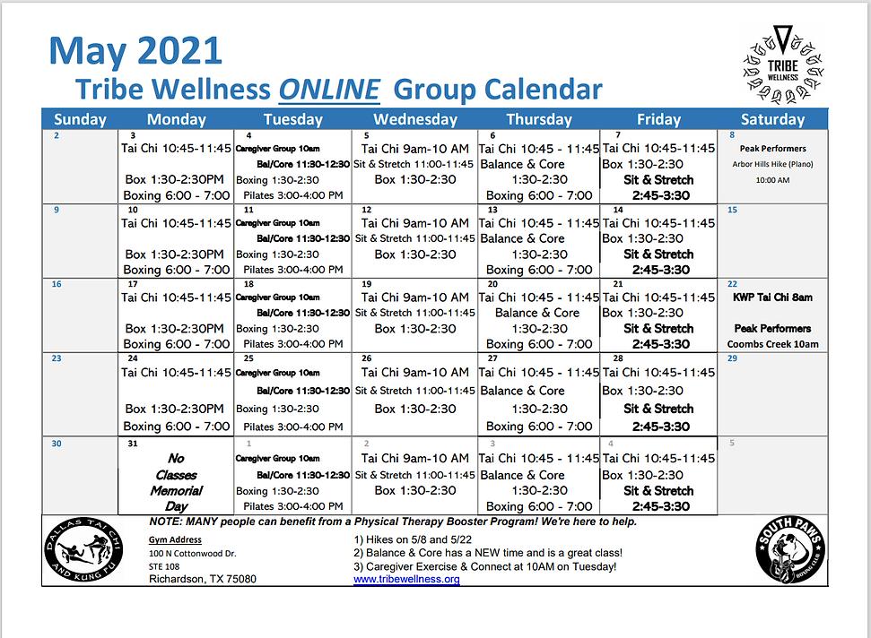 May 2021 group.png