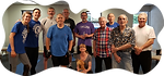 Tribe wellness group photo thumbnail 4