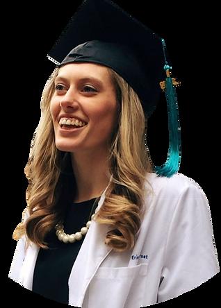 Dr. Erin Frost head shot