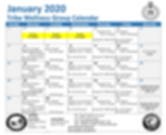 Jan 2020 Group Cal.PNG