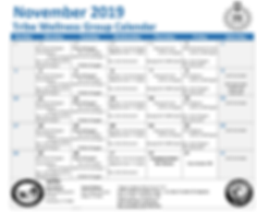 November 2019 Group Calendar.PNG