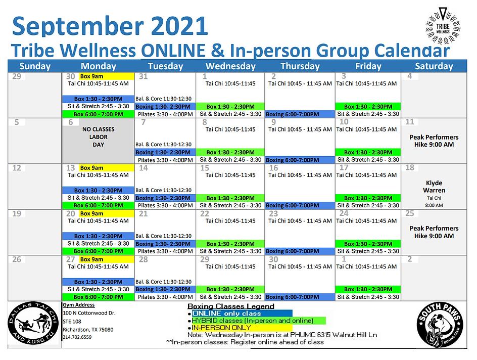 September 2021 Calendar.PNG