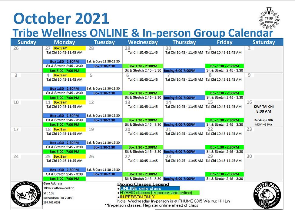 October 2021 Calendar.PNG