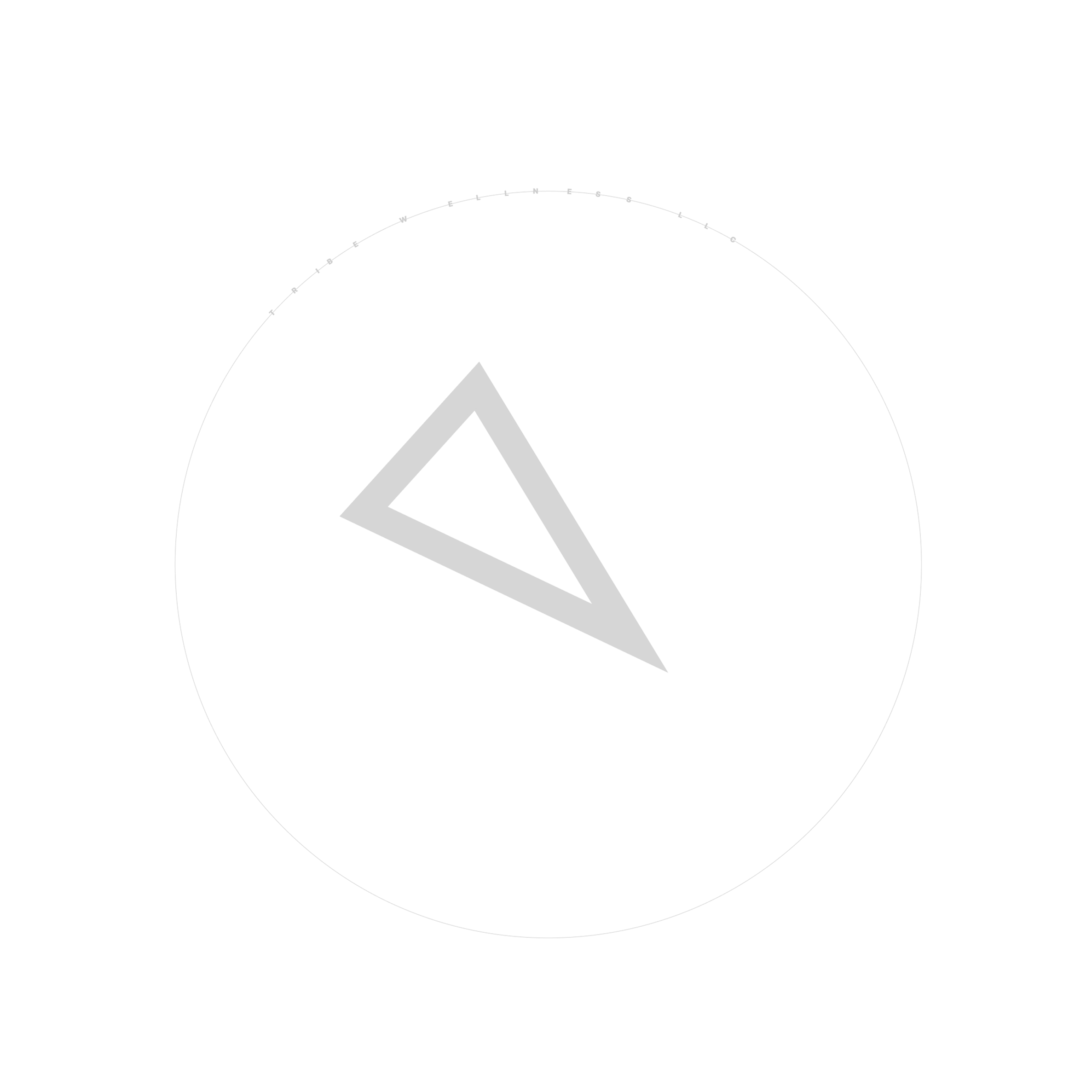 dec-triangle-large.png
