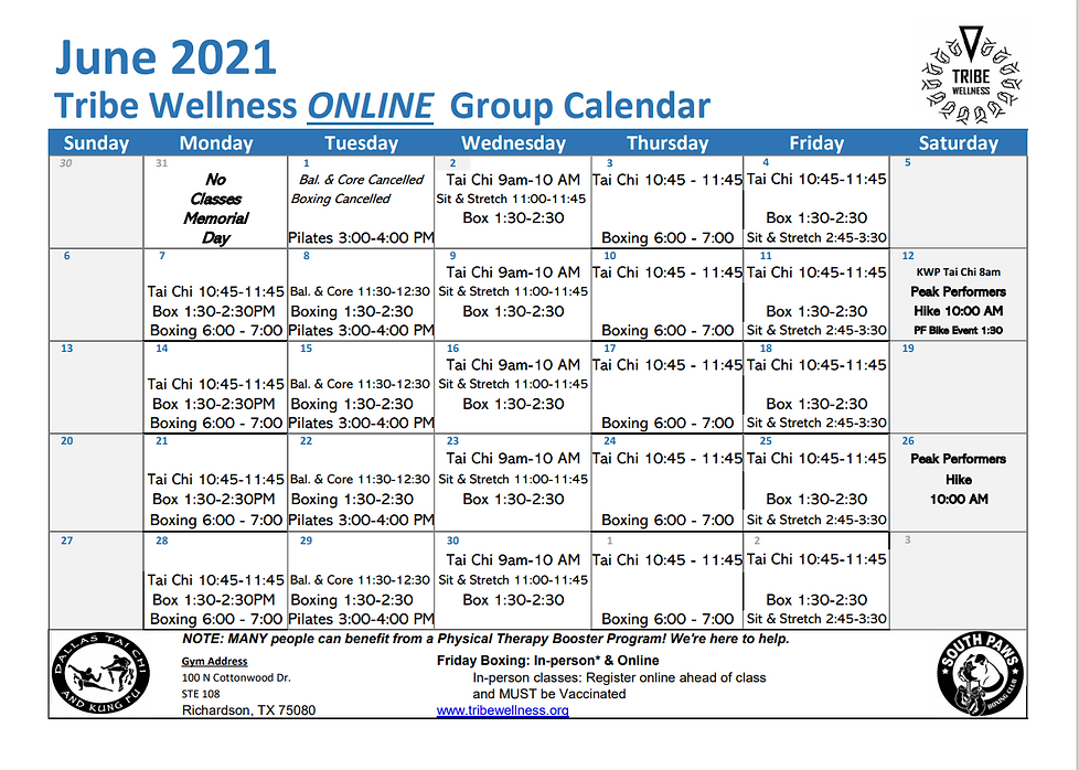 June 2021 Group Calendar.PNG