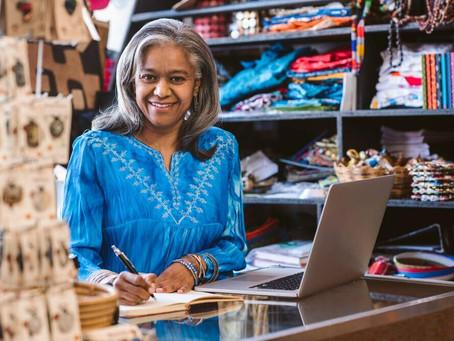 Controle de estoque para pequenas empresas: como fazer da maneira correta