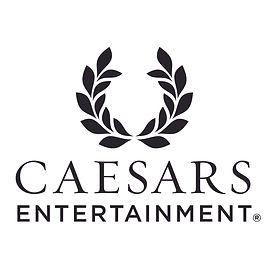 CaesarsE.jpg