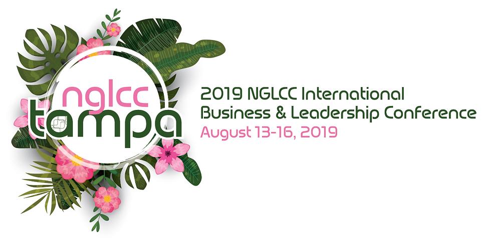 2019 NGLCC International Business & Leadership Conference