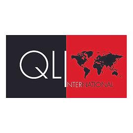 QLI.jpg
