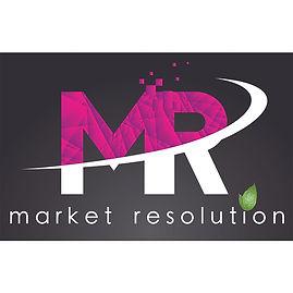 Market Resolution.jpg