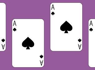 Ace Spades 2.jpg