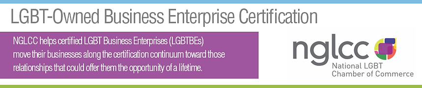 LGBTBE-Web-Banner-NGLCC.png