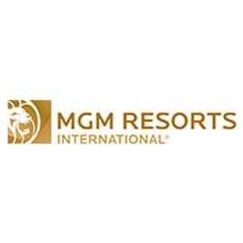 16-MGMRI-00529-0009-MGMRI-Logo-Resize-20