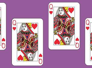 Queen Hearts.jpg