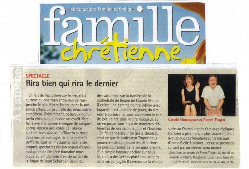 Famille_chr__tienne_copie.jpg