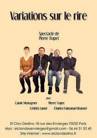 Affiche A5_sans-date_Carole.jpg