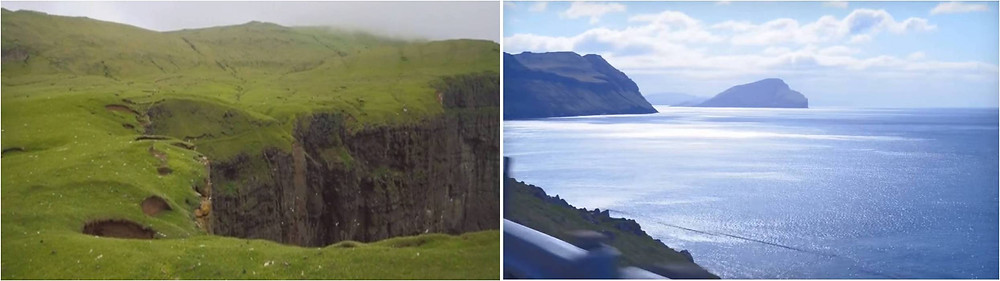 Horizons (Faroe Islands' tourist bureau)