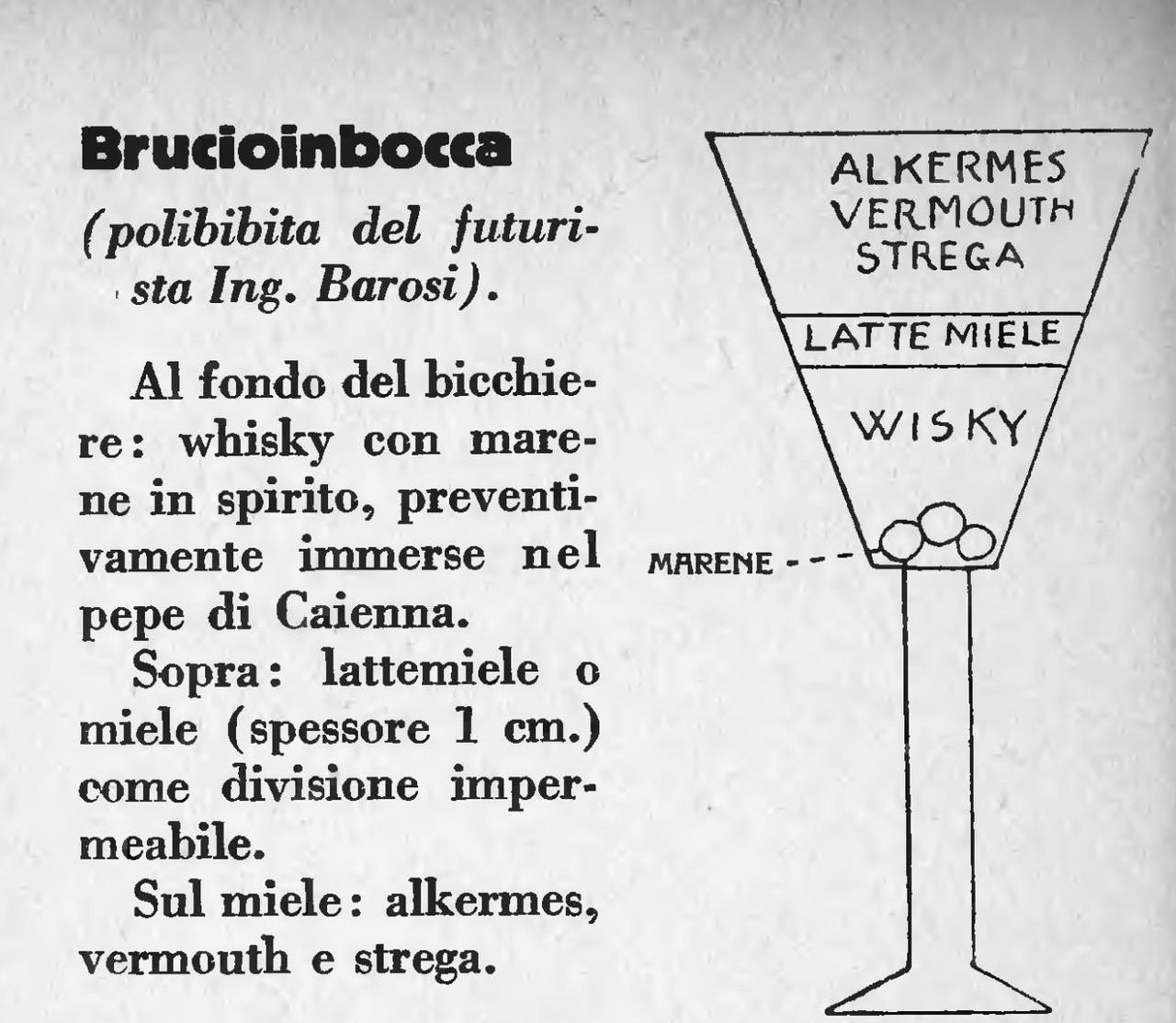 Brucioinbocca 2
