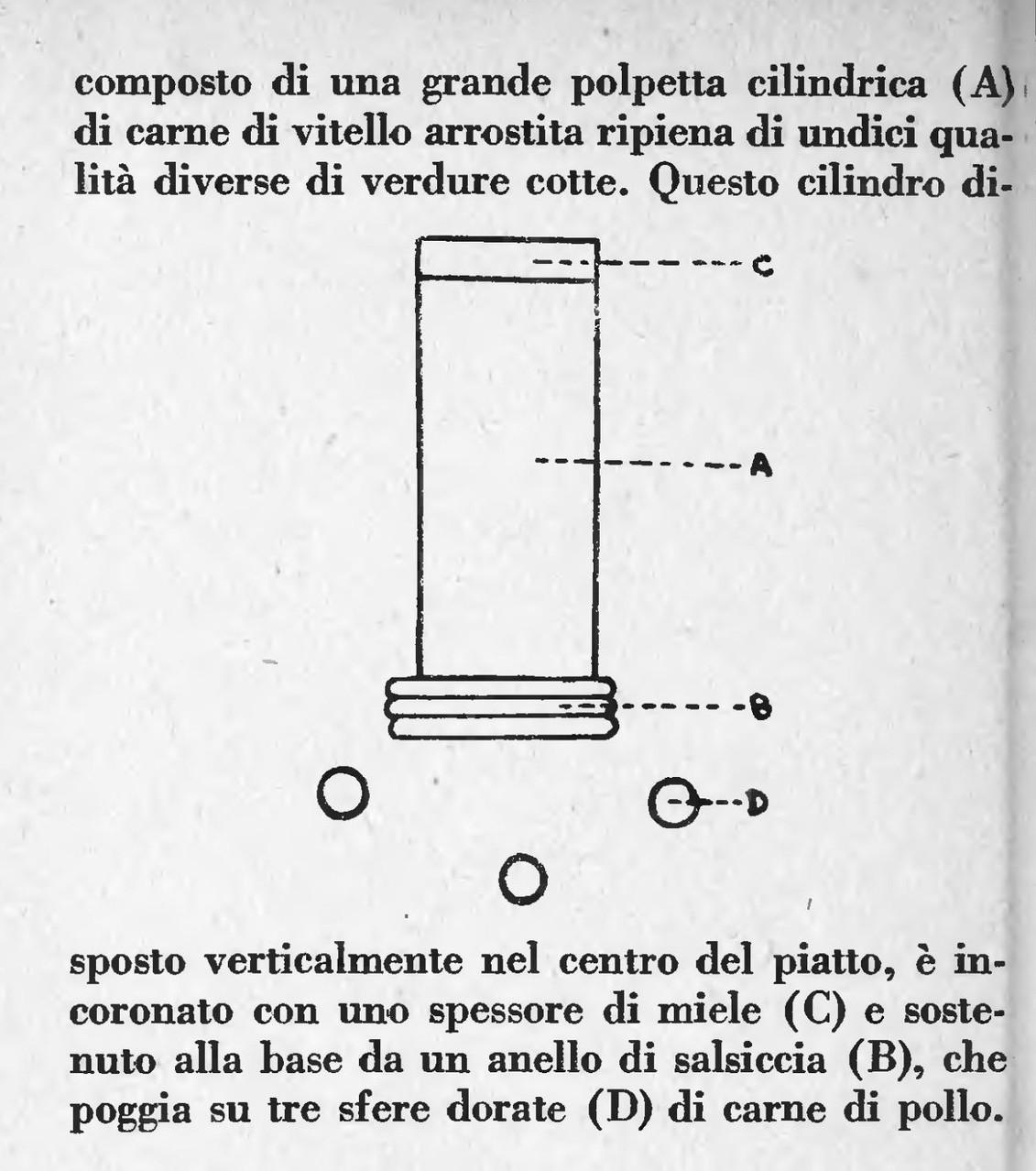Carneplastico diagrama 2