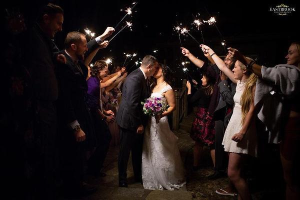 #2 sparklers.jpg
