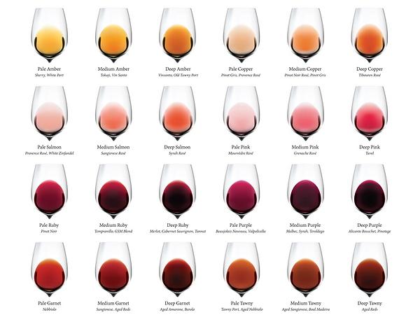 #7 wine glasses.png