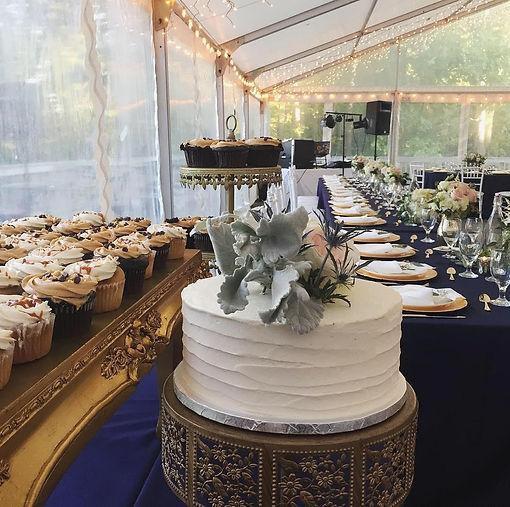 #5 cake in manor house.jpg
