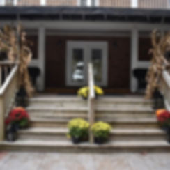 #1 manor back porch.jpg