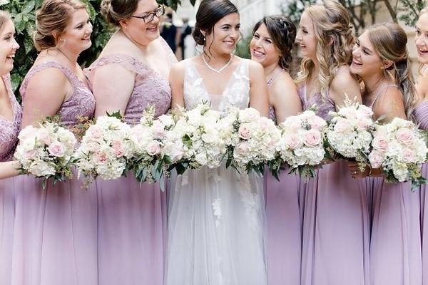 #1 bridal party.jpg