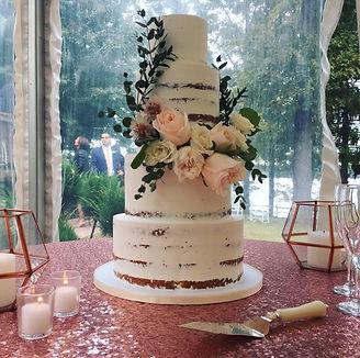 #4 cake.jpg