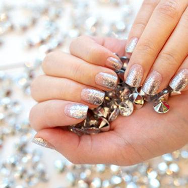 #12 dripping in diamonds.jpg