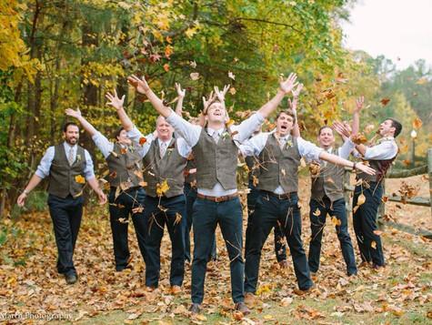 groomsmen and fall.jpg