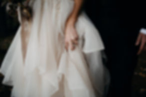 #4 dress.jpg