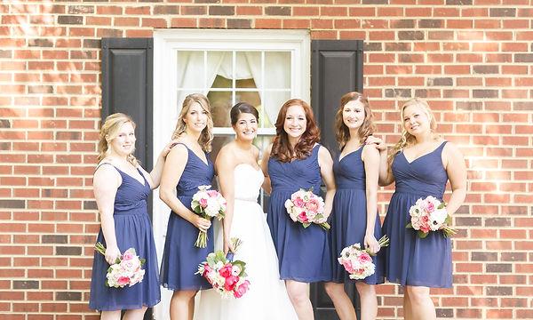 rachel and stephen bridesmaids.jpg