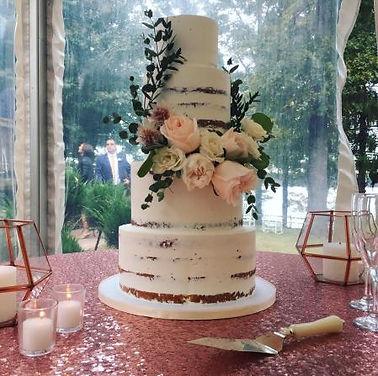 #1 cake.jpg