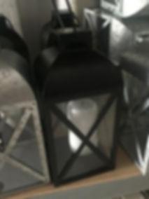 #1 lanterns.jpg