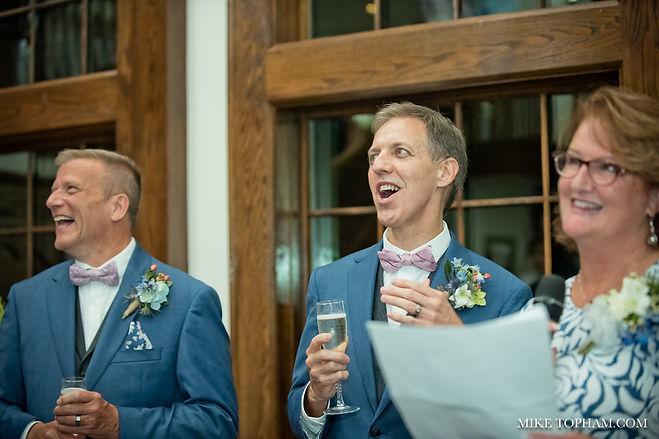 Mark + Rodney toasts.jpg