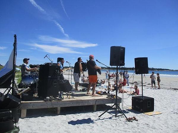 beach band2.JPG