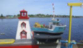 evak_lighthouse.jpg