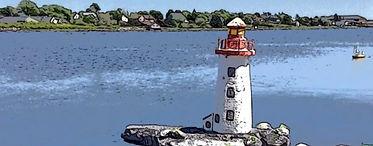 floyd wharf light.jpg