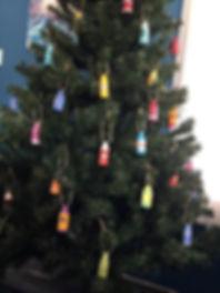 Buoy tree.jpg