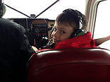 Pictou Island Easter Air Charters